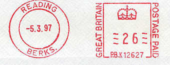 Great Britain stamp type HA10A.jpg