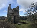 Great Work Mine Leeds Shaft Engine House.jpg