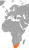 Greece South Africa Locator.png