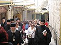 Greek Orthodox IMG 0458.jpg