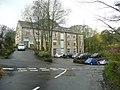 Green Lane Mill, Cartworth - geograph.org.uk - 1603604.jpg