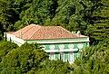 Green house (6335303670).jpg