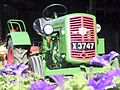 Green old tractor.jpg