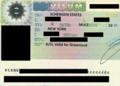 Greenland Visa.png