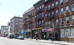 Greenpoint, Brooklyn 2009.JPG