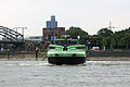 Greenstream (ship, 2013) 037.JPG