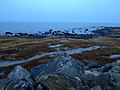Greenwich point on a yucky day - panoramio.jpg