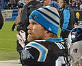 Greg olsen panthers.jpg