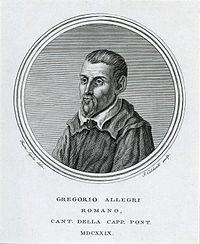 Gregorio Allegri Romano01.jpg