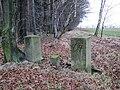 Grenzstein 64 KSKP 1.jpg