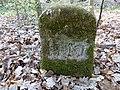 Grenzstein Asemwald (1) Seite 2.jpg