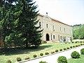 Grgeteg monastery 7.jpg