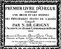Grigny-Livre-d'Orgue-1698.jpg