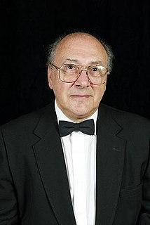 Grigore Nica