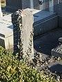 Grimbergen Meerstraat Begraafplaats (8) - 307998 - onroerenderfgoed.jpg