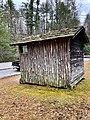 Grimshawes Post Office, Whiteside Cove, NC (45899885744).jpg