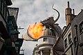 Gringotts Dragon (43281975212).jpg
