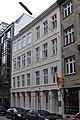 Große Bäckerstraße 10 (Hamburg-Altstadt).Straßenfront.ajb.jpg