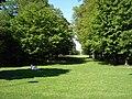 Großer Garten9.jpg