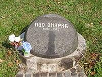 Grob Ive Andrića.jpg