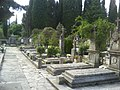 Groblje Korčula05527.JPG