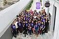 Group Photo WikiWomenCamp 2017.jpg