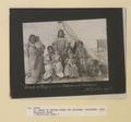 Group of Esquimaux women and children Fullerton, 1906 (HS85-10-18546) original.tif