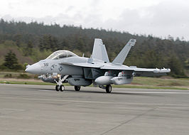 Growler with alq-99.jpg