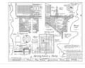 Grumblethorpe, 5267 Germantown Avenue, Philadelphia, Philadelphia County, PA HABS PA,51-GERM,23- (sheet 7 of 10).png