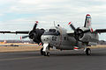 Grumman C-1 taking off at Willow Grove.jpg
