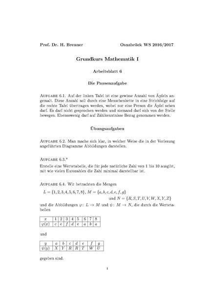 File:Grundkurs Mathematik (Osnabrück 2016-2017)Teil IArbeitsblatt6 ...