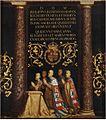 Grupo orante de Felipe II y su familia (Monasterio de El Escorial).jpg