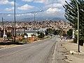 Guadix estacion 3 - panoramio.jpg