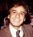 Gualberto 1981 (cropped).jpg