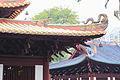 Guangzhou Guangxiao Si 2012.11.15 16-47-57.jpg