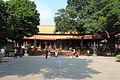 Guangzhou Guangxiao Si 2012.11.19 13-28-26.jpg
