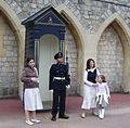Guard at Windsor castle 02.JPG