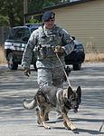 Guarding Michelle 130829-F-BM568-008.jpg