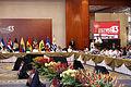 Guayaquil, Inauguración de XII Cumbre de Presidentes ALBA - TCP a cargo del señor Presidente de la República del Ecuador, Rafael Correa Delgado (9404113938).jpg