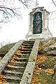 GuentherZ 2010-10-23 0035 Eisgarn Naturdenkmal Kolomanistein.jpg