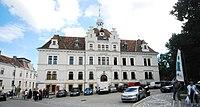 GuentherZ 2011-09-10 0314 Eggenburg Krahuletzmuseum.jpg