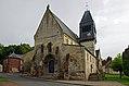 Guerbigny (Somme). (9606528211).jpg