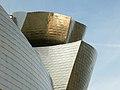 Guggenheim 12 (3798467545).jpg