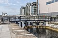 Guild Street Section Of Royal Canal (North Wall Quay To Upper Sheriff Street) - panoramio (9).jpg