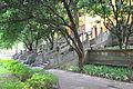 Guilin Jingjiang Wangfu 2012.09.28 13-18-18.jpg