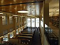 Gulfport MS library 001.jpg