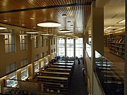 Gulfport MS library 001