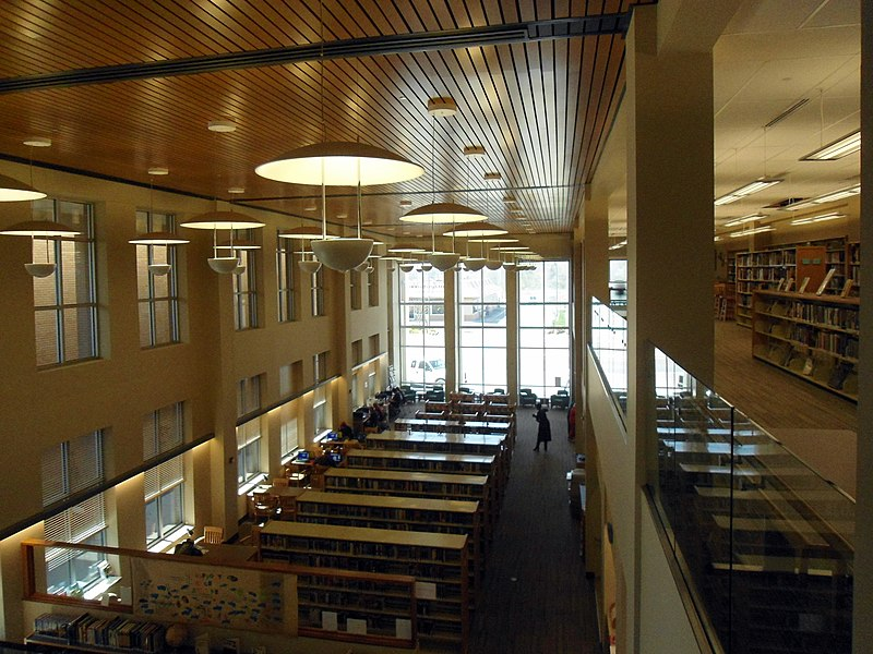 File:Gulfport MS library 001.jpg
