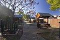 Gulgong NSW 2852, Australia - panoramio (47).jpg