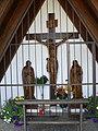 Gullen Wegkapelle 2.jpg